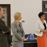foto: Wizyta gości z Jekabpils w Sokołowie Podlaskim - MG 4303 150x150