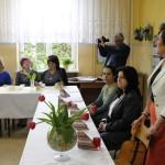 foto: Wizyta gości z Jekabpils w Sokołowie Podlaskim - MG 4313 150x150