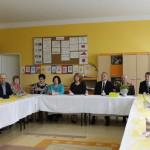 foto: Wizyta gości z Jekabpils w Sokołowie Podlaskim - MG 4319 150x150