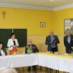foto: Wizyta gości z Jekabpils w Sokołowie Podlaskim - MG 4323 150x150