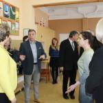 foto: Wizyta gości z Jekabpils w Sokołowie Podlaskim - MG 4342 150x150