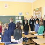 foto: Wizyta gości z Jekabpils w Sokołowie Podlaskim - MG 4349 150x150