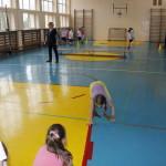 foto: Wizyta gości z Jekabpils w Sokołowie Podlaskim - MG 4370 150x150