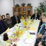 foto: Wizyta gości z Jekabpils w Sokołowie Podlaskim - MG 4437 150x150