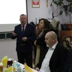 foto: Wizyta gości z Jekabpils w Sokołowie Podlaskim - MG 4443 150x150