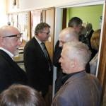 foto: Wizyta gości z Jekabpils w Sokołowie Podlaskim - MG 4452 150x150