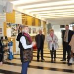 foto: Wizyta gości z Jekabpils w Sokołowie Podlaskim - MG 4490 150x150