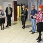 foto: Wizyta gości z Jekabpils w Sokołowie Podlaskim - MG 4532 150x150