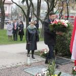 foto: Obchody 1050. Rocznicy Chrztu Polski - MG 4582 150x150