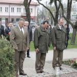 foto: Obchody 1050. Rocznicy Chrztu Polski - MG 4585 150x150