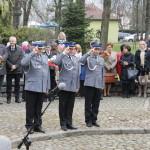 foto: Obchody 1050. Rocznicy Chrztu Polski - MG 4599 150x150