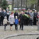 foto: Obchody 1050. Rocznicy Chrztu Polski - MG 4609 150x150