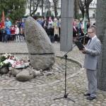 foto: Obchody 1050. Rocznicy Chrztu Polski - MG 4615 150x150