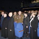 foto: Obchody 1050. Rocznicy Chrztu Polski - MG 4634 150x150