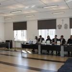 foto: Wizyta gości z Jekabpils w Sokołowie Podlaskim - MG 4694 150x150