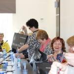 foto: Wizyta gości z Jekabpils w Sokołowie Podlaskim - MG 4702 150x150