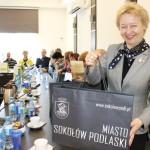 foto: Wizyta gości z Jekabpils w Sokołowie Podlaskim - MG 4703 150x150