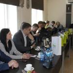 foto: Wizyta gości z Jekabpils w Sokołowie Podlaskim - MG 4706 150x150