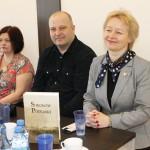 foto: Wizyta gości z Jekabpils w Sokołowie Podlaskim - MG 4712 150x150