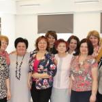 foto: Wizyta gości z Jekabpils w Sokołowie Podlaskim - MG 4730 150x150