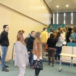foto: Praktyki językowe młodzieży z Dubna w sokołowskich szkołach - MG 4785 150x150