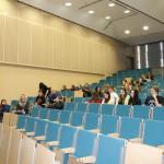 foto: Praktyki językowe młodzieży z Dubna w sokołowskich szkołach - MG 4788 150x150