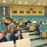 foto: Praktyki językowe młodzieży z Dubna w sokołowskich szkołach - MG 4789 150x150