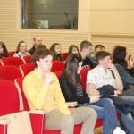 foto: Praktyki językowe młodzieży z Dubna w sokołowskich szkołach - MG 4795 150x150