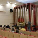 foto: Praktyki językowe młodzieży z Dubna w sokołowskich szkołach - MG 4799 150x150