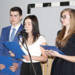 foto: Praktyki językowe młodzieży z Dubna w sokołowskich szkołach - MG 4876 150x150