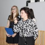 foto: Praktyki językowe młodzieży z Dubna w sokołowskich szkołach - MG 4884 150x150