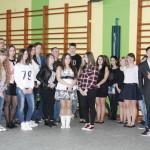 foto: Praktyki językowe młodzieży z Dubna w sokołowskich szkołach - MG 4885 150x150