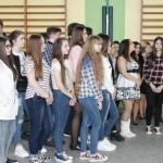 foto: Praktyki językowe młodzieży z Dubna w sokołowskich szkołach - MG 4886 150x150