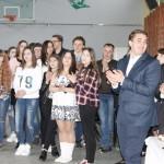 foto: Praktyki językowe młodzieży z Dubna w sokołowskich szkołach - MG 4893 150x150