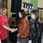 foto: Praktyki językowe młodzieży z Dubna w sokołowskich szkołach - MG 4904 150x150