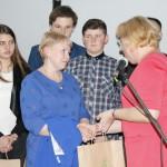 foto: Praktyki językowe młodzieży z Dubna w sokołowskich szkołach - MG 4908 150x150