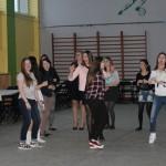 foto: Praktyki językowe młodzieży z Dubna w sokołowskich szkołach - MG 4919 150x150