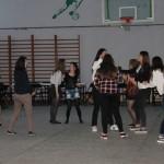 foto: Praktyki językowe młodzieży z Dubna w sokołowskich szkołach - MG 4926 150x150