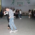 foto: Praktyki językowe młodzieży z Dubna w sokołowskich szkołach - MG 4927 150x150