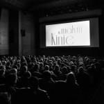 foto: Piosenki z przedwojennego kina na sokołowskiej scenie - OL8A0033 150x150