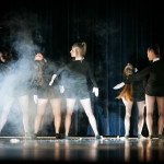 foto: Piosenki z przedwojennego kina na sokołowskiej scenie - OL8A0161 150x150