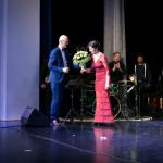 foto: Piosenki z przedwojennego kina na sokołowskiej scenie - OL8A0292 150x150