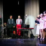 foto: Piosenki z przedwojennego kina na sokołowskiej scenie - OL8A0332 150x150