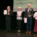 """foto: Kolejna """"eSKa"""" już za nami! - OL8A2445 150x150"""