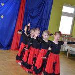 """foto: """"Tańczyć każdy może - tańce krajów Unii Europejskiej"""" - DSC 6022 150x150"""