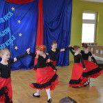 """foto: """"Tańczyć każdy może - tańce krajów Unii Europejskiej"""" - DSC 6029 150x150"""