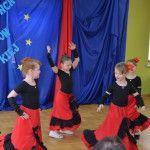"""foto: """"Tańczyć każdy może - tańce krajów Unii Europejskiej"""" - DSC 6031 150x150"""
