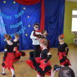 """foto: """"Tańczyć każdy może - tańce krajów Unii Europejskiej"""" - DSC 6032 150x150"""