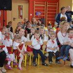 """foto: """"Tańczyć każdy może - tańce krajów Unii Europejskiej"""" - DSC 6073 150x150"""