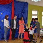 """foto: """"Tańczyć każdy może - tańce krajów Unii Europejskiej"""" - DSC 6118 150x150"""